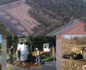 Il GREEN NEW DEAL della pianura bolognese
