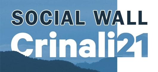 Social Wall Crinali21